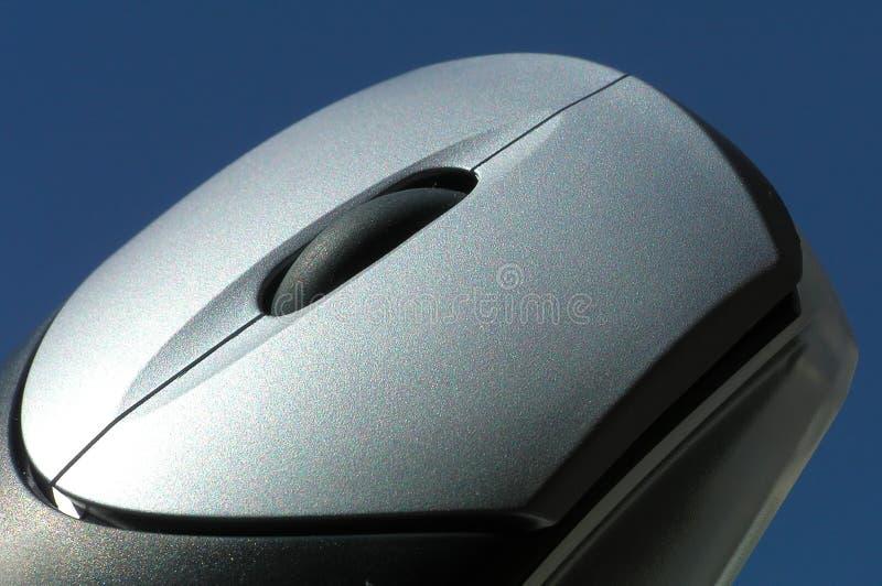 Rato do computador fotos de stock