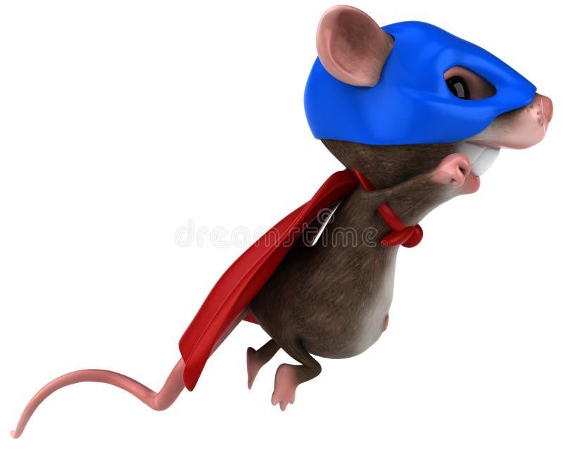 Rato super