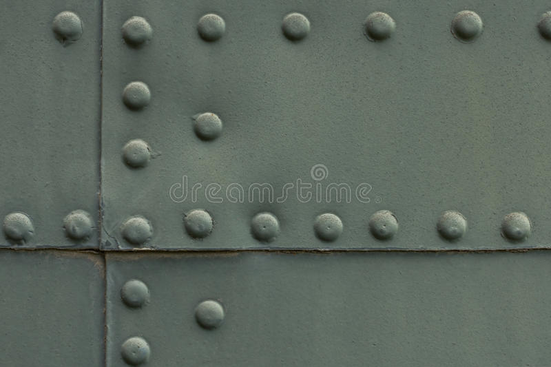 Ratro Style Background with military airplane body. royalty free stock photo