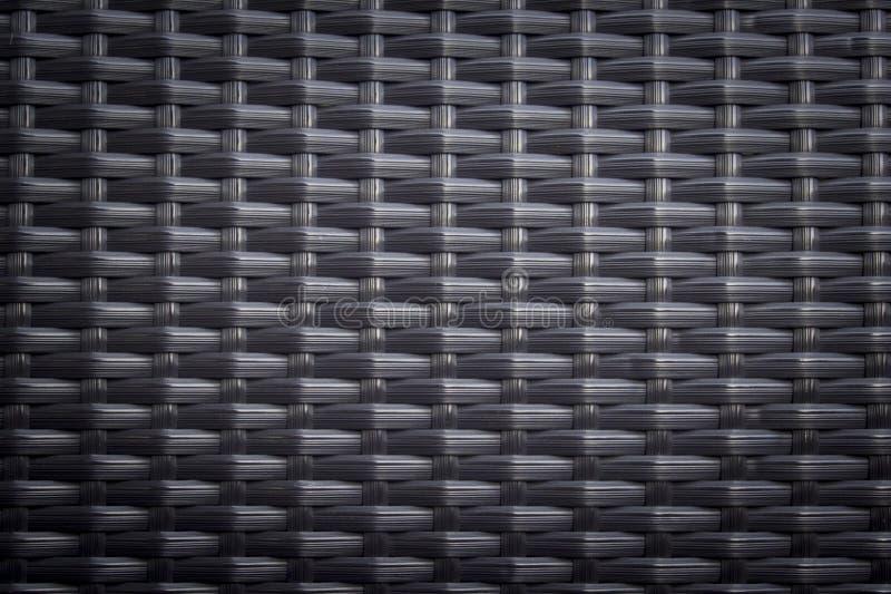 Download Rattan stock image. Image of backdrop, design, focus - 28567137