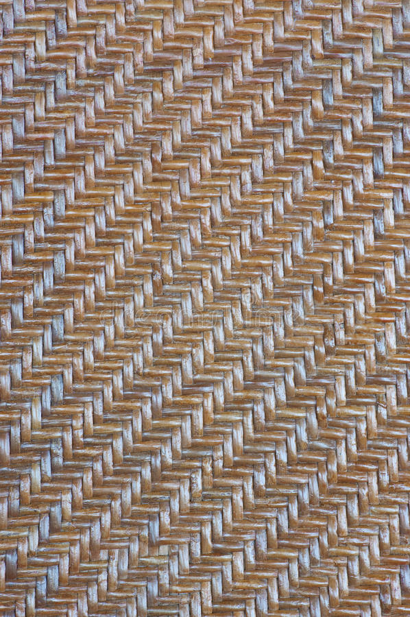 Download Rattan background stock photo. Image of pattern, mesh - 23004864