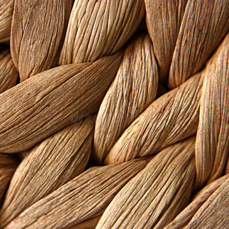 Free Rattan Fibres Stock Images - 5593704