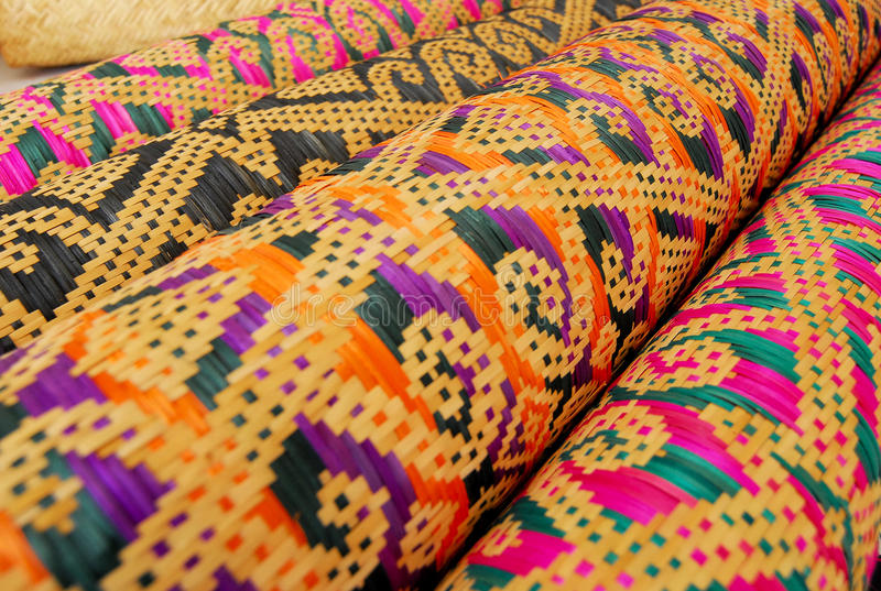 Download Rattan Matt editorial stock photo. Image of colors, hand - 25391963