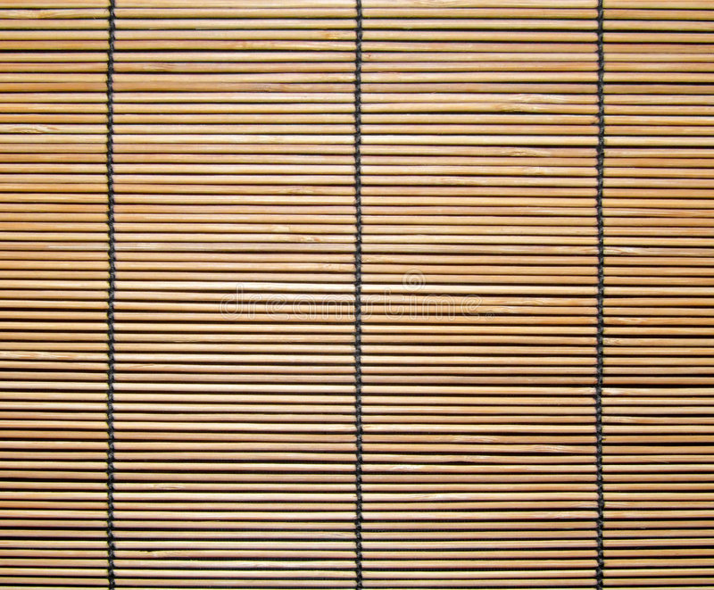 Download Rattan parallel stock image. Image of relaxation, structure - 2917923