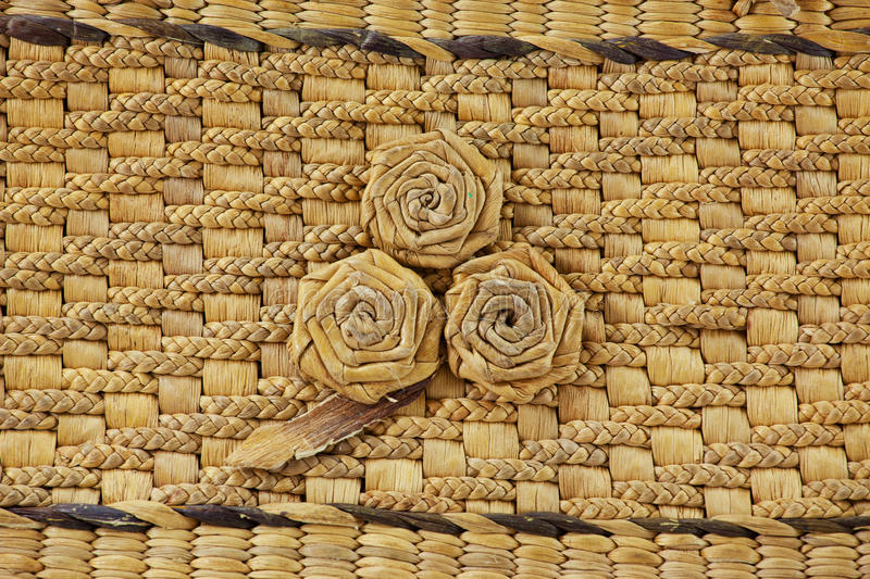 Download Rattan weave stock image. Image of pattern, design, detail - 19612673