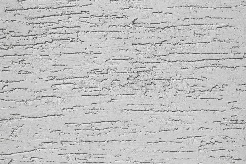 Raue abstrakte Stuckbeschaffenheit f?r Hintergrund Hintergrund f?r Designer interessante Stuckbeschaffenheit stockfotos
