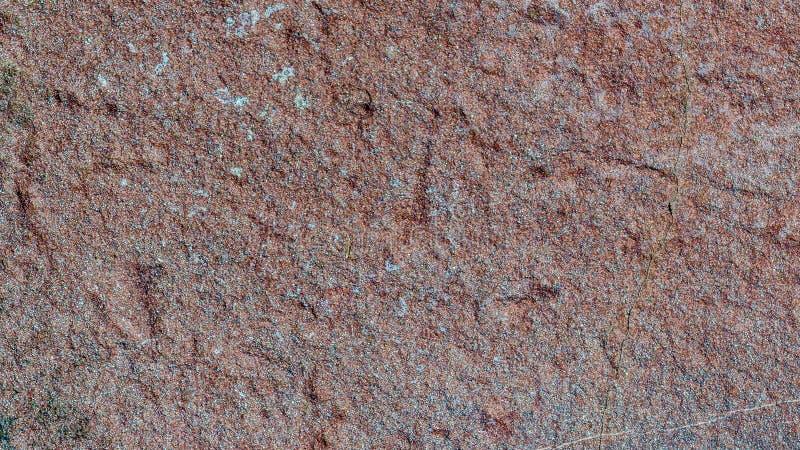 Raue Basaltbeschaffenheit lizenzfreies stockfoto