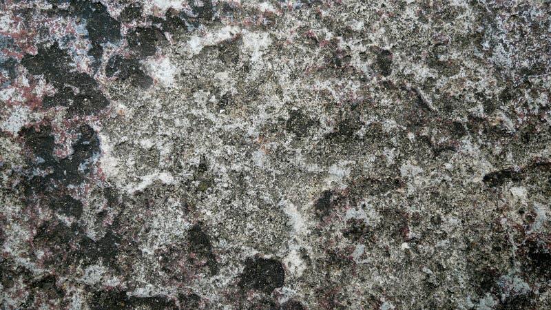 Rauer Felsenbeschaffenheitshintergrund Beschaffenheit und Hintergrund lizenzfreies stockbild