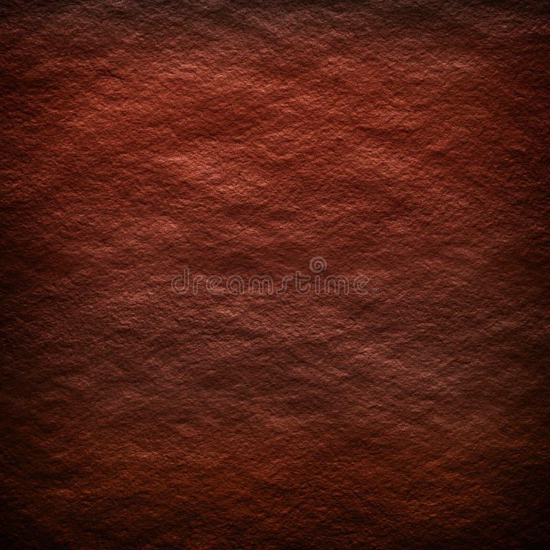 Rauer Wandhintergrund stockbild