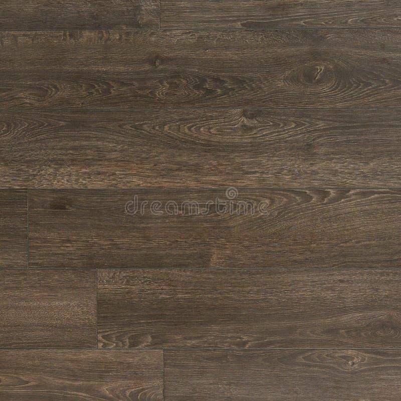 Raven Oak Laminate Texture fotografia de stock