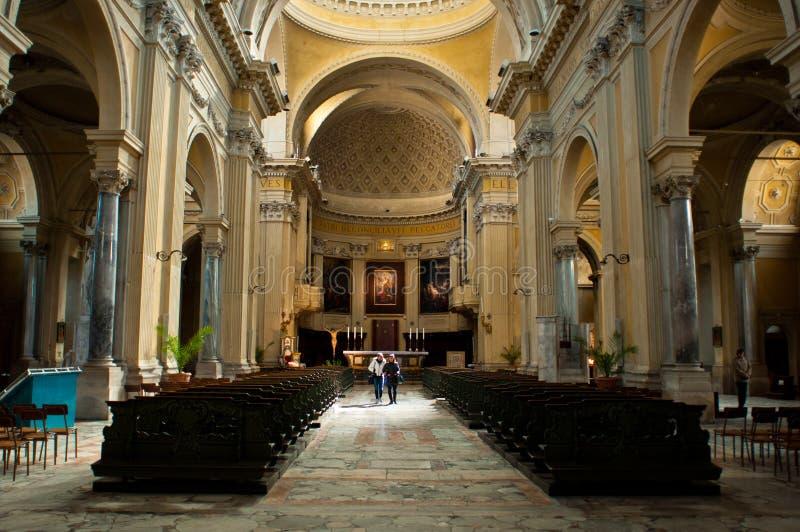 Ravenne image stock
