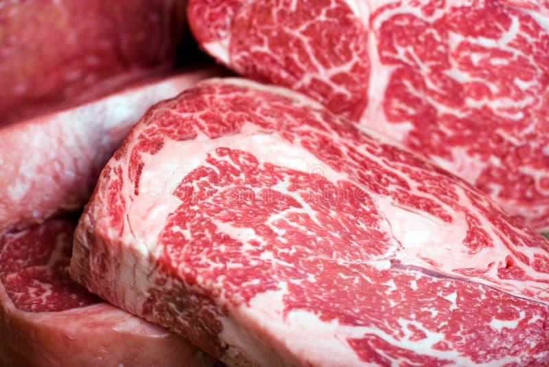 Download Raw beef steak stock photo. Image of meat, bloody, steak - 11748308