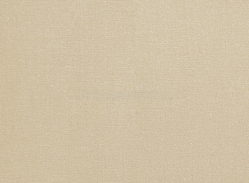 Download Raw canvas stock photo. Image of texture, blank, rough - 16186788