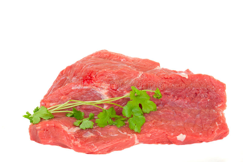 Download Raw meat stock photo. Image of lunch, fillet, edible - 22302050