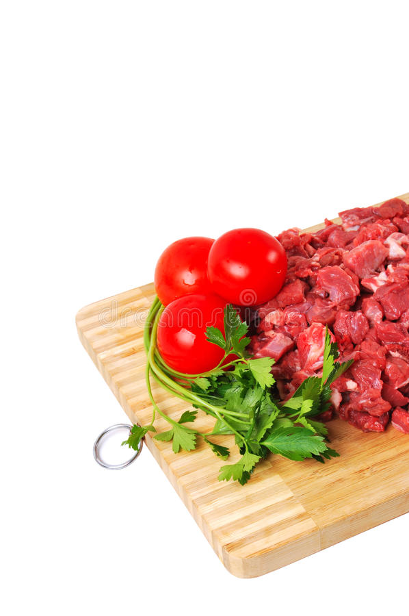 Download Raw meat stock photo. Image of juicy, healthy, filet - 22861974