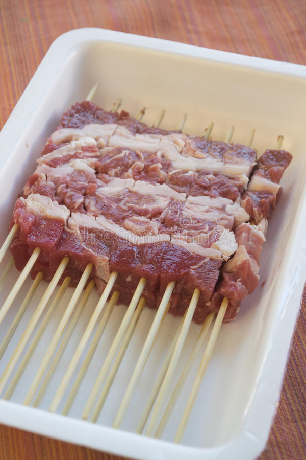recipe: sheep meat is called [39]