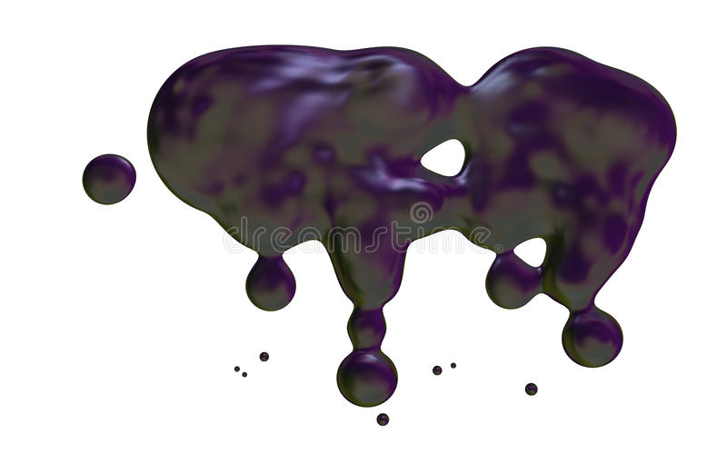 Download Raw Oil Royalty Free Stock Images - Image: 14783699
