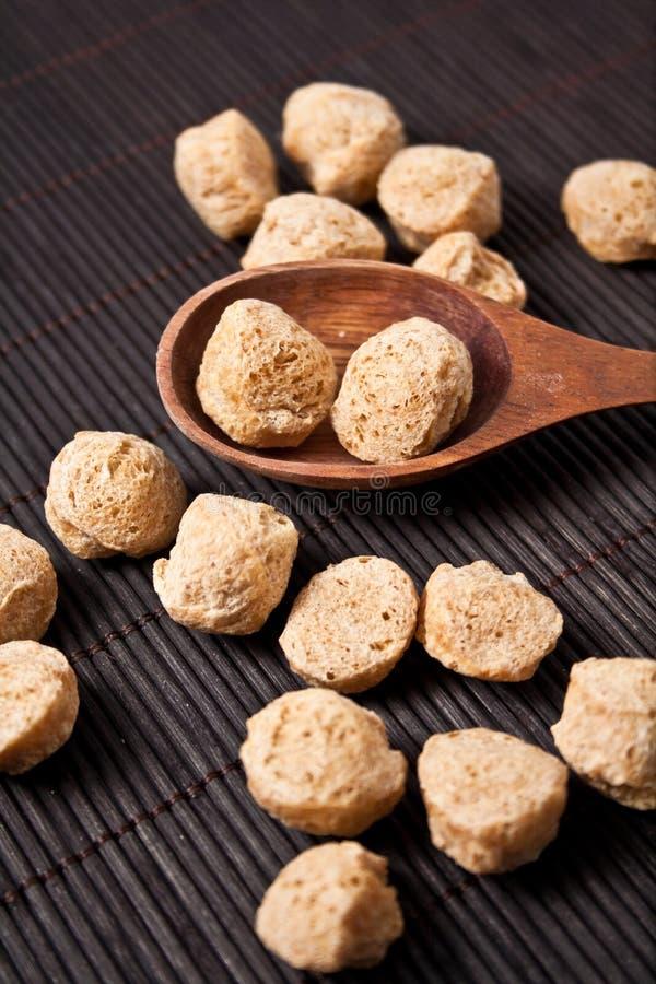 Download Raw soy stock photo. Image of dried, vegan, ingredient - 22136780