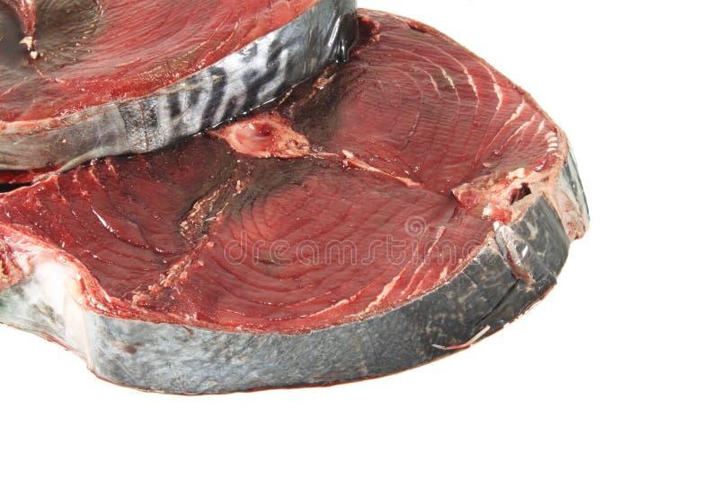 Download Raw tuna stock image. Image of sauce, meal, basil, sashimi - 26113035