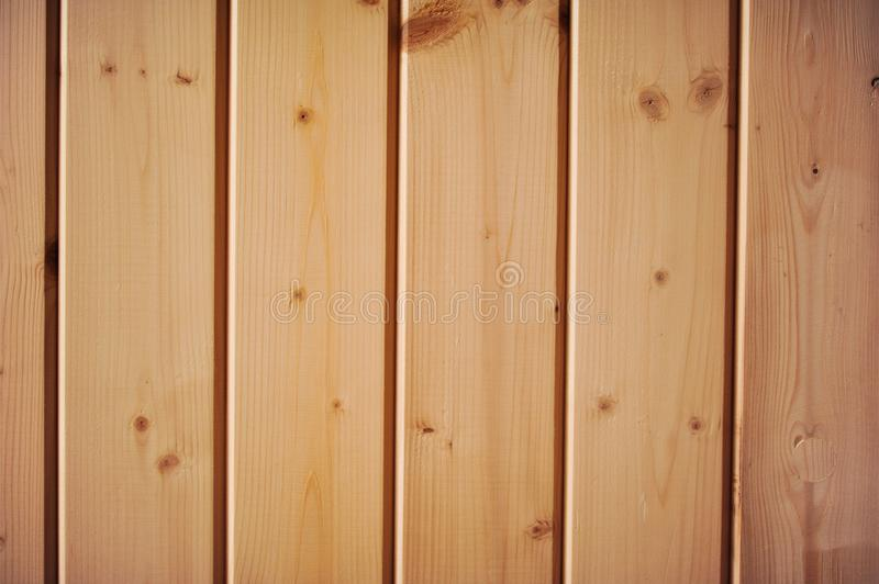 Download Raw Wood Planks stock photo. Image of rough, texture - 25962624