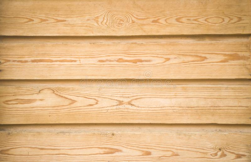 Raya de madera de Œwood del ¼ de la textura y del backgroundï del piso de ŒWood del ¼ del backgroundï de la raya fotos de archivo libres de regalías