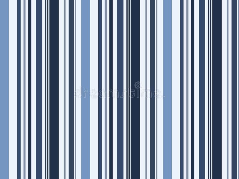 Raya el fondo - azul/turquesa libre illustration