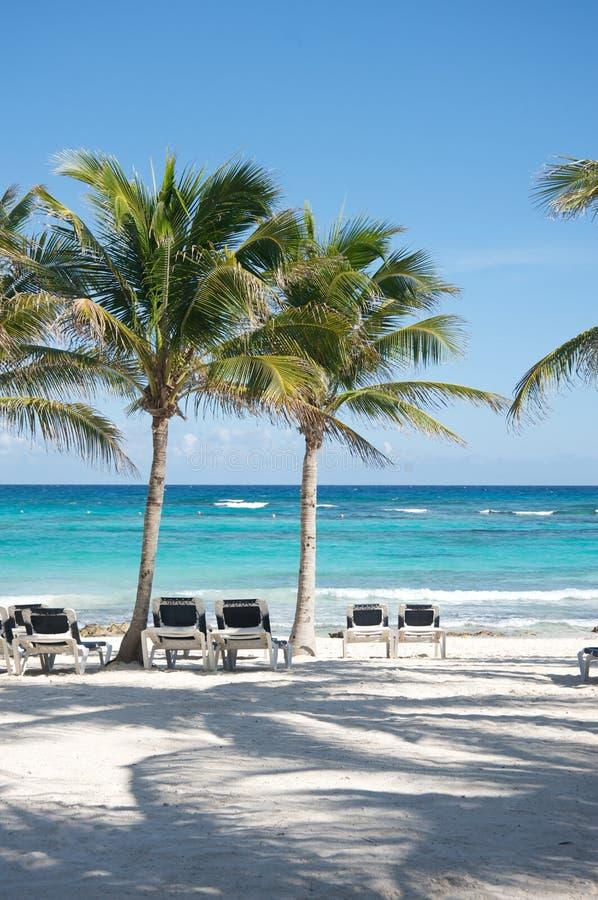 Download Rayan Riviera Beach Royalty Free Stock Photos - Image: 16271798