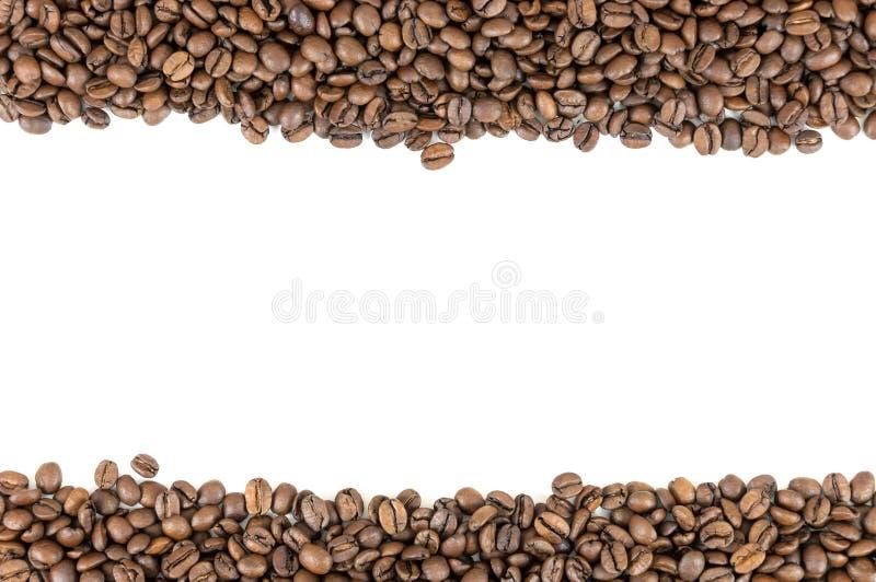 Download Rayas De Los Granos De Café Imagen de archivo - Imagen de negro, asado: 41908365