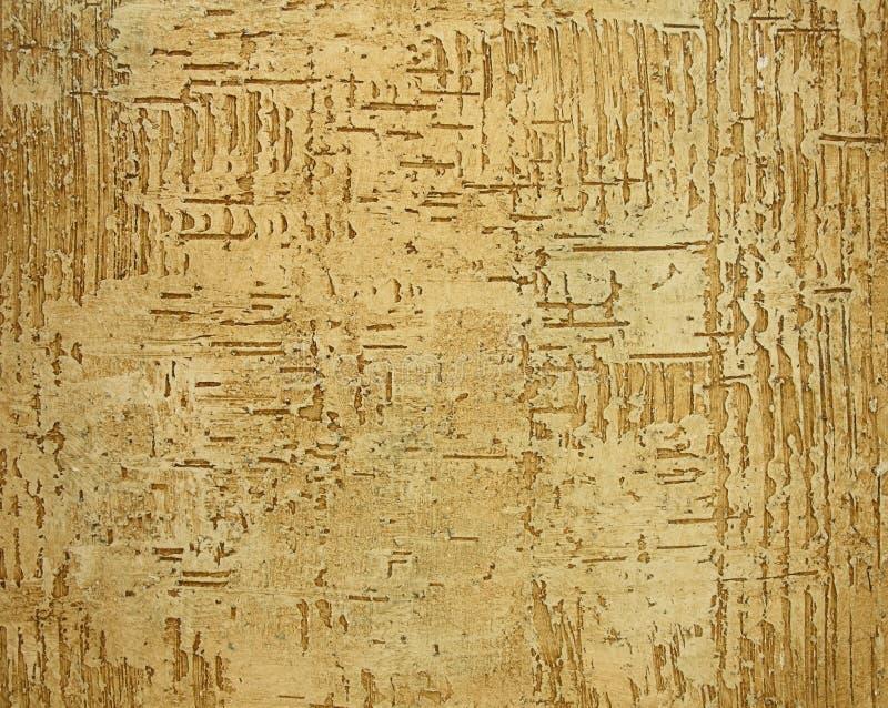 Rayas del fondo ilustración del vector
