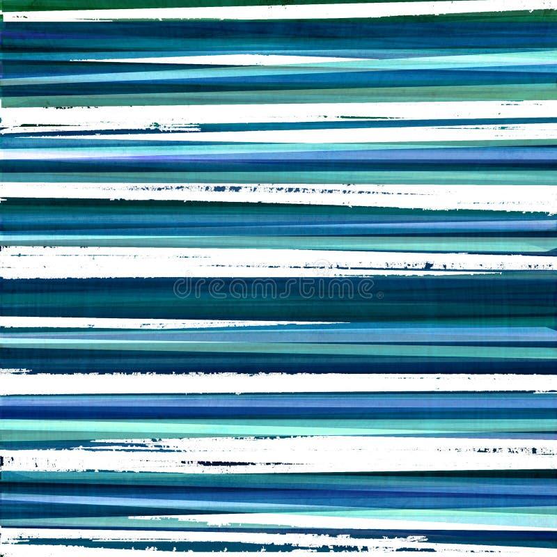 Rayas del fondo de Grunge con textura fotos de archivo