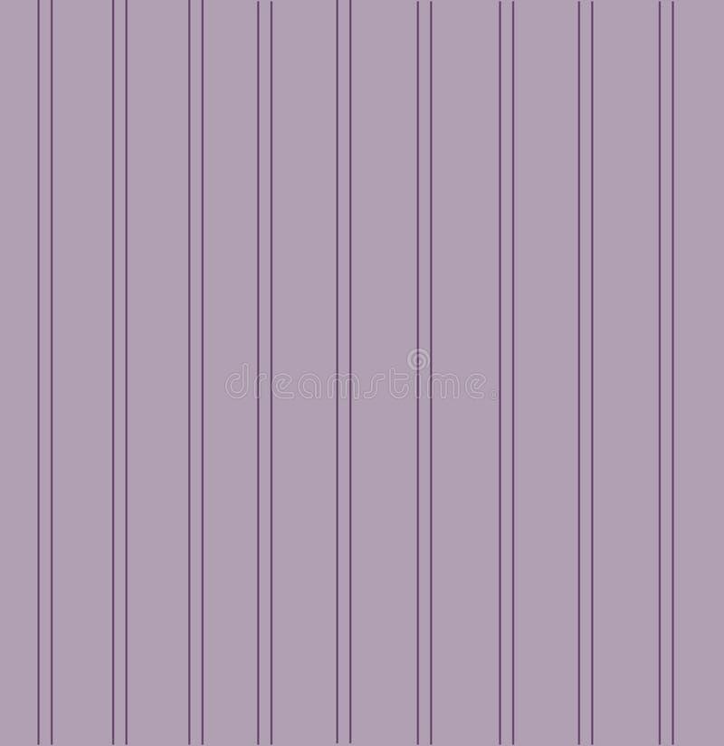 Rayas púrpuras fotos de archivo