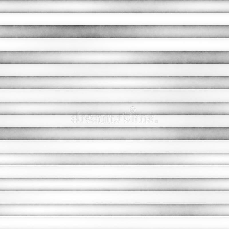 Rayas paralelas de la pendiente Diseño geométrico abstracto del fondo Modelo monocromático inconsútil imágenes de archivo libres de regalías