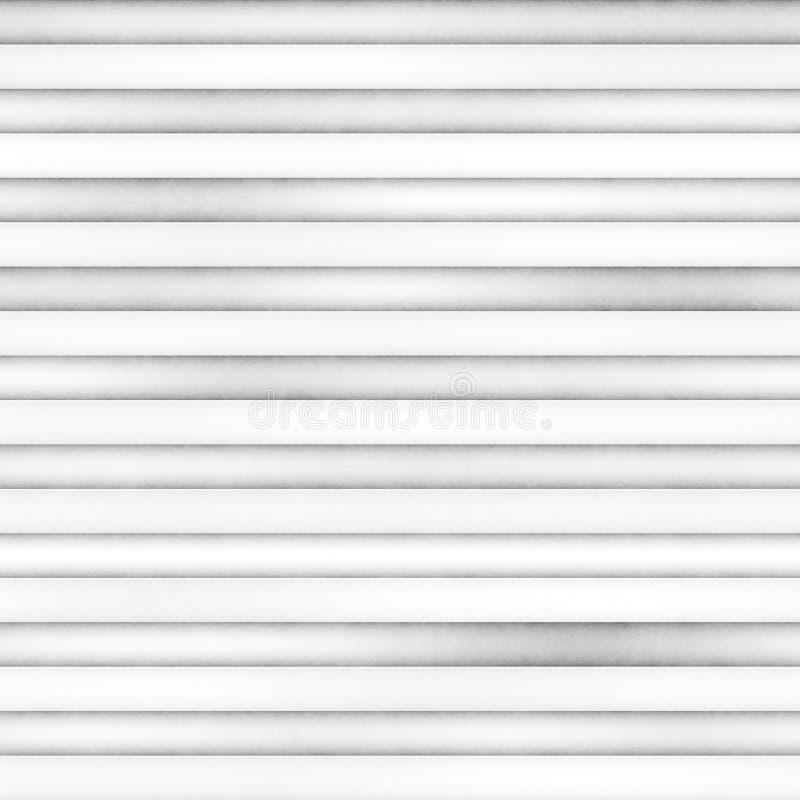 Rayas paralelas de la pendiente Diseño geométrico abstracto del fondo Modelo monocromático inconsútil fotos de archivo libres de regalías