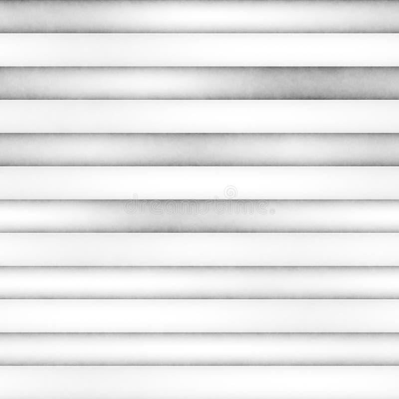 Rayas paralelas de la pendiente Diseño geométrico abstracto del fondo Modelo monocromático inconsútil fotografía de archivo libre de regalías