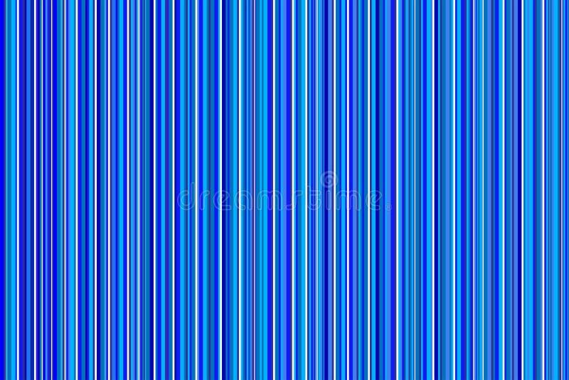 Rayas verticales retras imagen de archivo libre de regalías