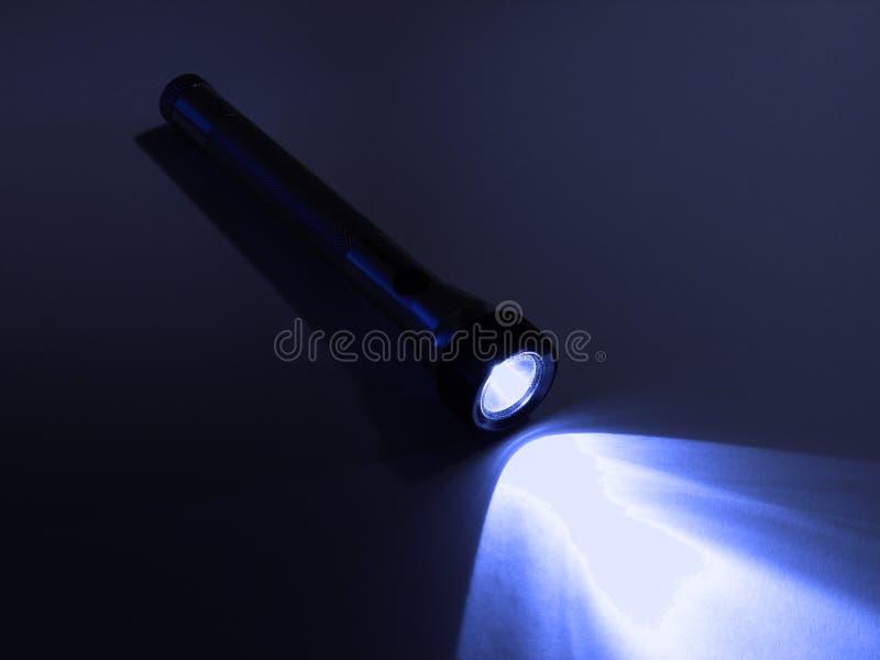 Download Rayon léger image stock. Image du faisceaux, foncé, densité - 67559