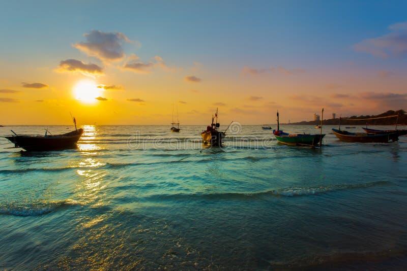 Rayong- Thailand, Thailand, Beach, Beauty, Beginnings stock image