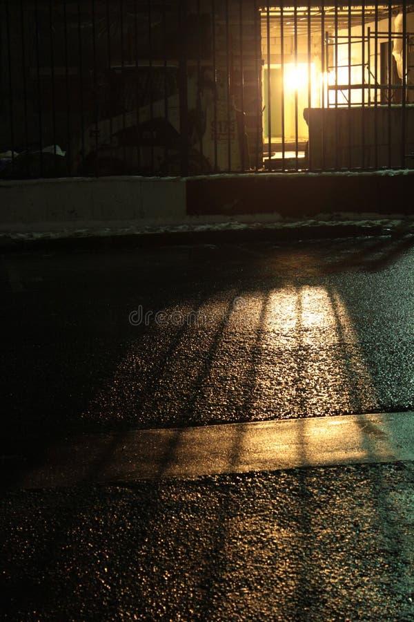 Download Rayos ligeros imagen de archivo. Imagen de textura, incandescente - 41904271