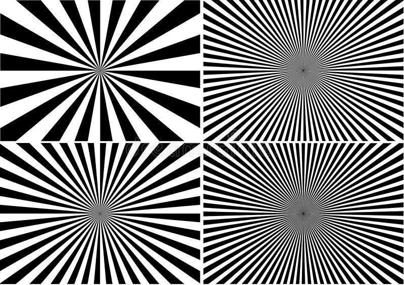 Rayos ligeros vol.1 libre illustration