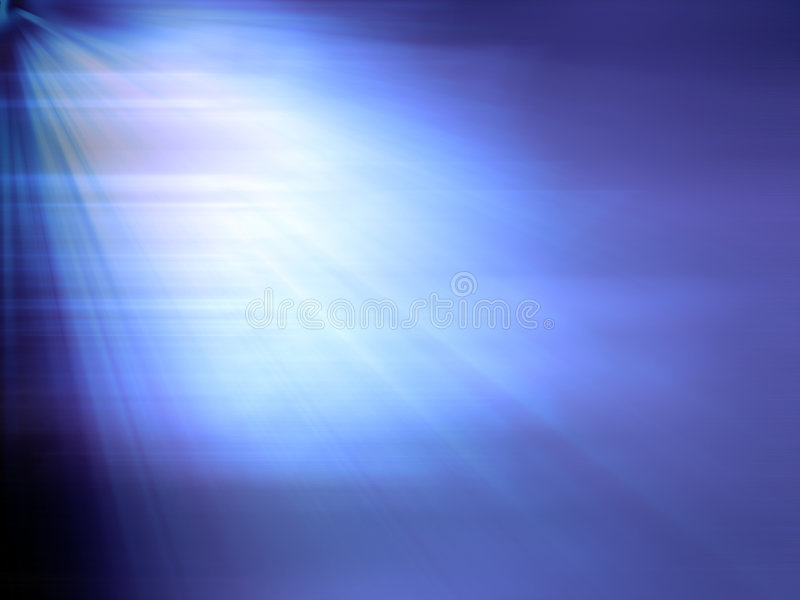 Download Rays of light stock photo. Image of vibrant, chaos, lines - 1807036