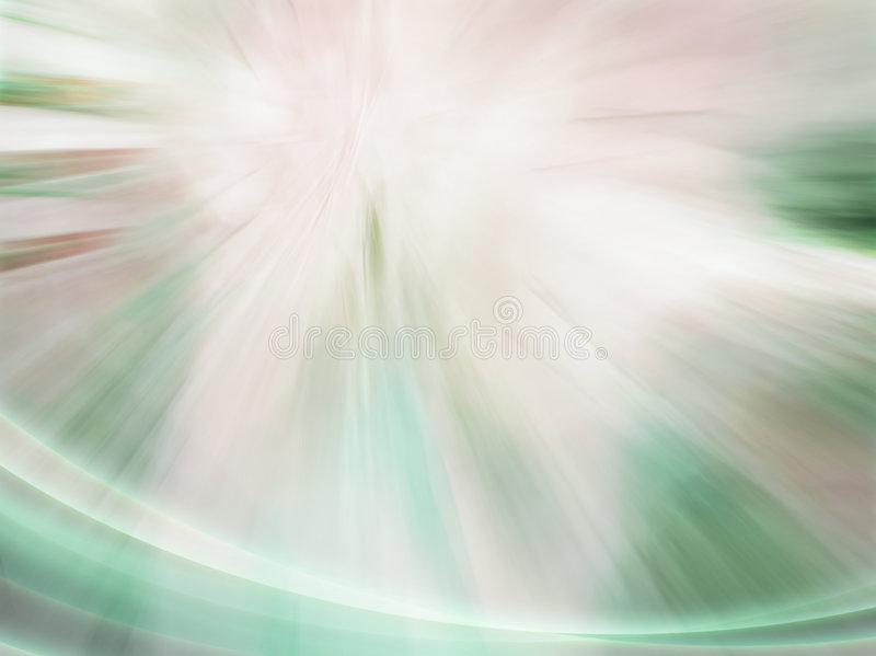 Download Rays Of Light Shining - Art Abstract Background Stock Image - Image: 8618659
