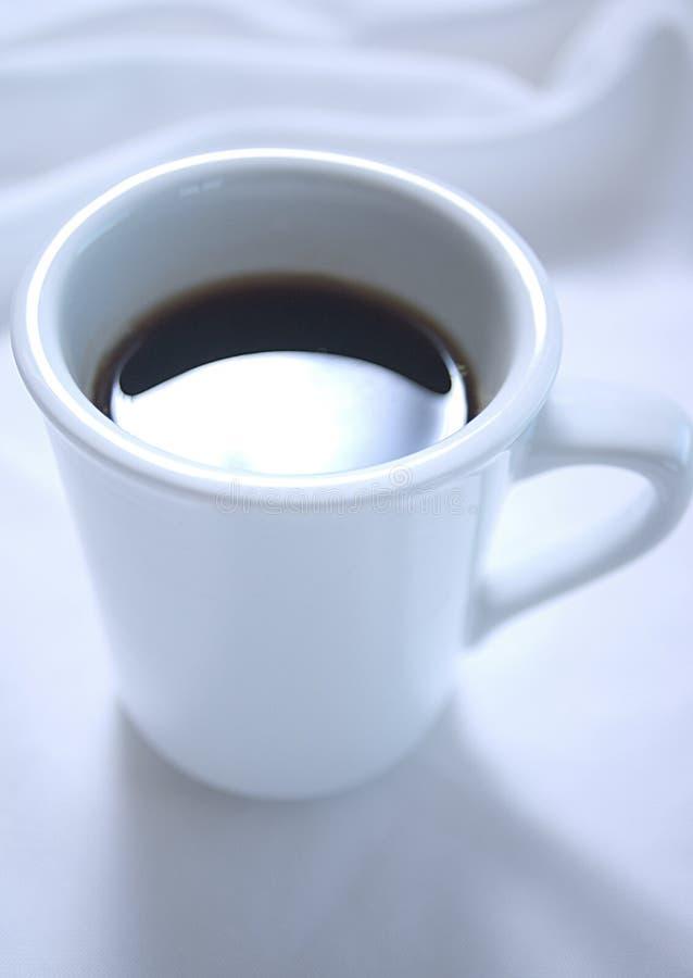 razem kawę zdjęcia royalty free