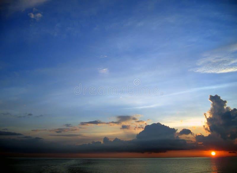 razem marzy o wschodzie słońca obrazy royalty free