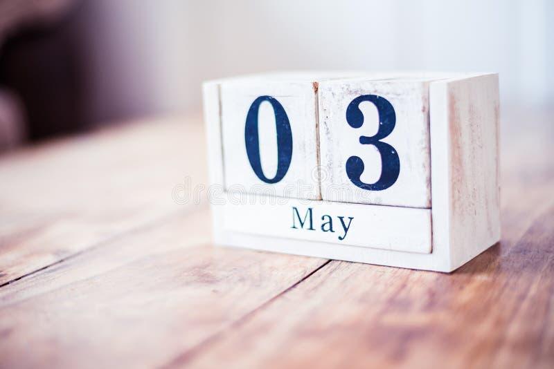 3rd Maj, 3 Maj - tryckfrihetdag royaltyfria foton