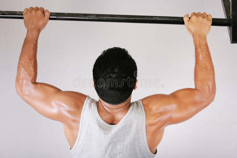 Download Reaching Goal stock photo. Image of competition, field - 26628606