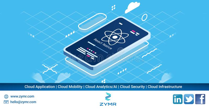 React Native App Development Services. Zymr is a Silicon Valley, USA based React Native App Development company. We offer high-powered React Native App royalty free stock photos