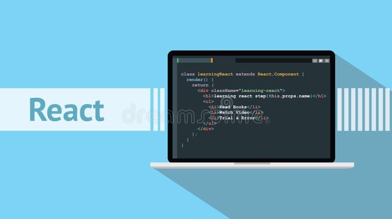 React Js Logo Png - Free Transparent PNG Clipart Images Download