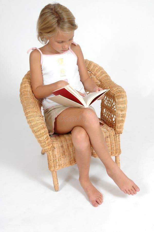 Download Read stock image. Image of book, erudite, bare, exploration - 1530443