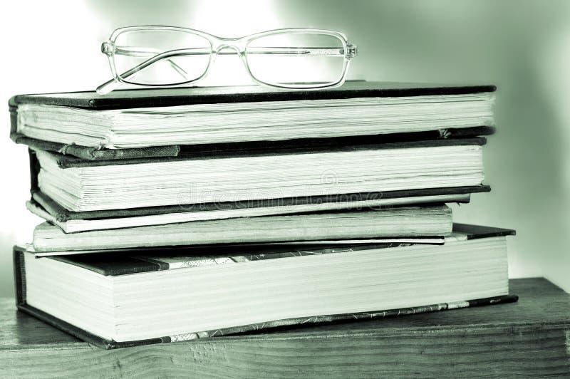 Download Reading stock photo. Image of crammer, horizontal, lifestyle - 25867624