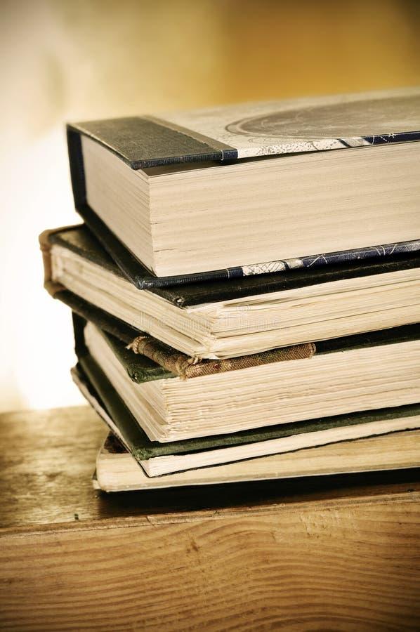 Download Reading stock image. Image of high, habit, bureau, bookworm - 26054795